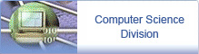Computer Science Division