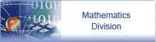 Mathematics Division