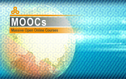 Open Courses for All at the Open University
